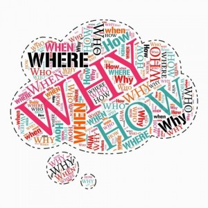 where-who-why-how-when-info-text-question-word-cloud-concept-word-cloud-tag-cloud-text-business-concept-word-collage-vector-illustration